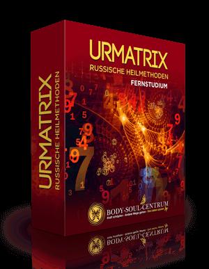 Urmatrix-250
