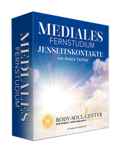 mediales-fernstudium-250