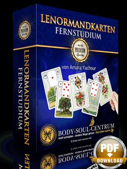 fernstudium-250