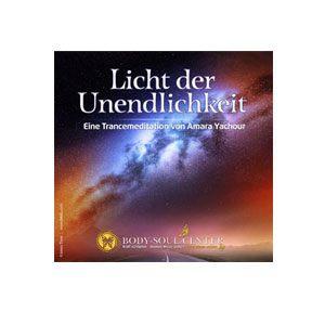 trance-uebersicht2