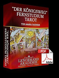 tarot-fernstudium-250