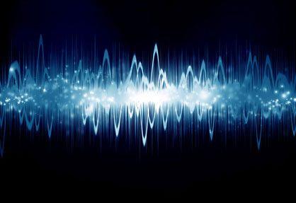 Solfeggio-frequenz