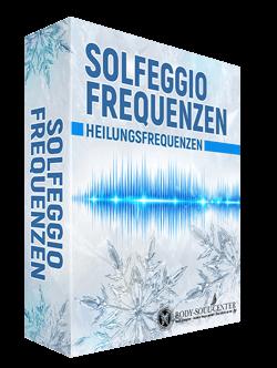solfeggio-250-332