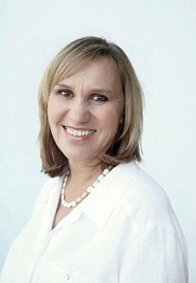 Vera Mintken