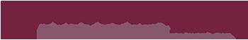 Mediale & Spirituelle Webinare & Fernstudien im Body-Soul-Centrum Logo