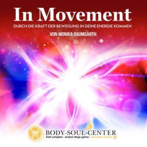 Movement aktive Meditation