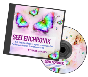 Seelenchronik