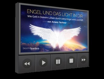 Engelwebinar